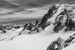 PeteWilk_2017-05-24_31337.jpg (pete_wilk) Tags: landscape alpineclimbing blueicesalesmeetingouting france