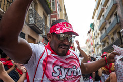 "Javier_M-Sanfermin2017110717004-2 • <a style=""font-size:0.8em;"" href=""http://www.flickr.com/photos/39020941@N05/35044111533/"" target=""_blank"">View on Flickr</a>"