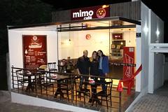 inauguracao-mimo-cafe-varginha-foto-luiz-valeriano-IMG_2947 (- CCCMG -) Tags: café cafeteria três corações varginha minas gerais mimo cccmg