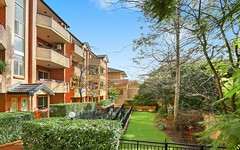 36/46-48 Marlborough Road, Homebush West NSW