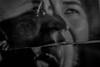 Autorretrato (Cris Imaí) Tags: espiritulibrecl photodaily photographs photography instamoment intalike like4likesback like4follow like4like comunidadfotografia instagramers instagram fotografia desnudo espiritu artistico art libertad likesforlikes photographylife retrato nikon d7000