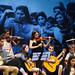 Concert de fi de curs de l'Institut de Música