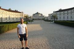 Turin, Italy, June 2017