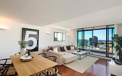 1315/20 Pelican Street, Surry Hills NSW