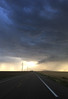 thunderstorm-westerntexasco-6-22-17-tl-10-croplarge (pomarinejaeger) Tags: oklahoma scenic thunderstorm weather rain