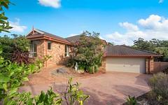 24 Lomandra Place, Ulladulla NSW