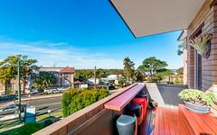 4/21-25 Burraneer Bay Road, Cronulla NSW