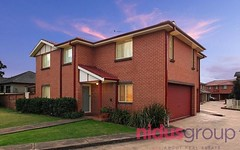 1/66 Rooty Hill Road North, Rooty Hill NSW