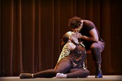 Escape #10 (*Amanda Richards) Tags: dancers dance dancing dancer freesoulsdancetheatre freesouls theatre nationalculturalcentre guyana georgetown 2017 escape drama dramatic cabaret
