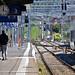 Stazione di Bellinzona