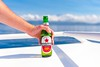 || spurred.bal || (_Jimmy_B) Tags: bali beautifulbali indonesien indonesia indischerozean urlaub holiday holidays bier beer bintang ship schiff gili gilitrawangan