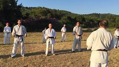 2017_kyokushinhellas_summercamp_1638