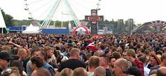 Graspop 2017 (jschort10) Tags: europe epica black star riders thin lizzy scott gorham dee snider graspop rock 2017 live metalmetal church blue oyster cult as it is