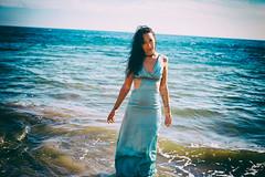 Euphoria (#180) (dksmediasolutions) Tags: alinazilbershmidt dksmediasolutions davidksmith model abaloneshorelinepark actress beach beauty glory nature ocean photography shore shoreline wild wonder ranchopalosverdes ca usa
