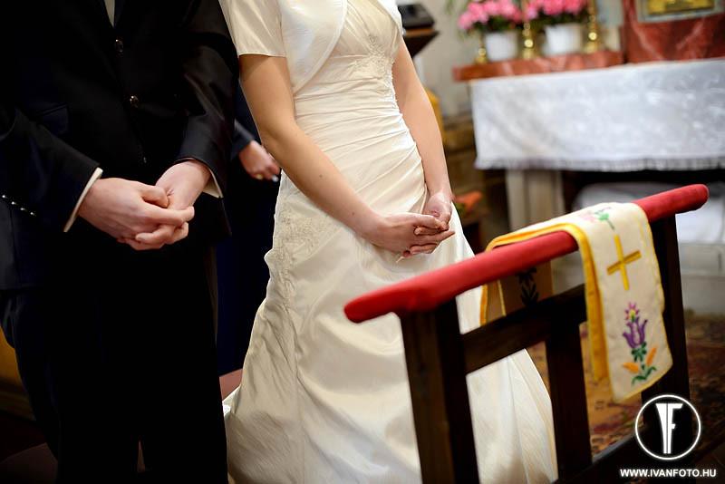 170606_026_wedding_photosB