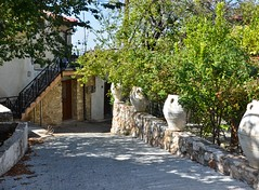 Krasi Village - Χωριό Κράσι (8)