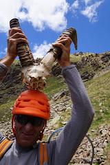 DSC08943.jpg (Henri Eccher) Tags: potd:country=fr italie arbolle pointegarin montagne alpinisme cogne