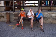 DSC08951.jpg (Henri Eccher) Tags: potd:country=fr italie arbolle pointegarin montagne alpinisme cogne
