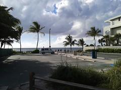 20170626_083543 (immrbill3) Tags: beach florida fortlauderdale ftlauderdale floridabeach ocean