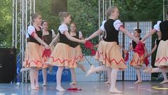 DS5_8495 (bselbmann) Tags: schlos eulenbroich rösrath cinderella 20 aufführung der ballettschule bjerke