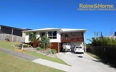 49 Marsupial Drive, Pottsville NSW
