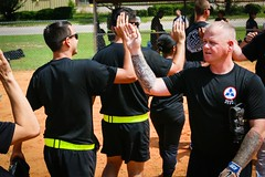 Good Game (3rd ESC) Tags: challengefortbragg spiritdecorps 3rdesc soldier competition sustainment expeditionary logistics sustainmentsoldier homeoftheairborne militarycompetition soldierforlife june julyaugust nationalsafetymonth