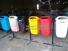 Pabrik Tong Sampah Fiber Termurah di Indonesia – Promo Diskon! (Ramdhani Jaya) Tags: news tempat sampah fiber tong pabrik supplier