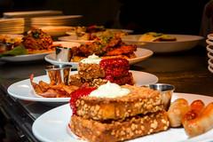 DSC_0610.jpg (owenjames31) Tags: foodandbev frenchtoast mrg abigails expoline brunch