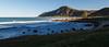 Te Awaiti [2] (Robert Brienza) Tags: 2017 canon1022mm canon7d coast coastline landscape newzealand northisland ocean teawaiti wellington