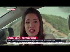 Adını Sen Koy / Hayat Tadında - Erkan Meriç & Hazal Subaşı | TRT Haber (gdrseo) Tags: ampamp adını erkan haber hayat hazal meriç subaşı tadında