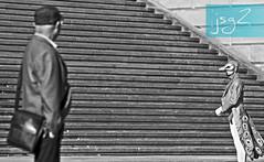 Gendarmenmarkt (Berlín / Alemania) (jsg²) Tags: berlin deutschland alemania berlín jsg2 fotografíasjohnnygomes johnnygomes fotosjsg2 unióneuropea europa europe ue europeanunion postalesdelmusiú germany federalrepublicofgermany bundesrepublikdeutschland gendarmenmarkt platzderakademie