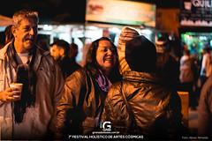 7º Festival Holístico de Artes Cósmicas-25.jpg