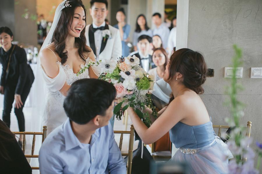 """""""婚攝,台北婚攝推薦,婚攝,戶外婚禮,婚禮記錄"""""""