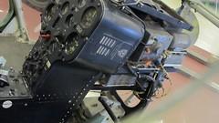 "Hiller OH-23C Raven 7 • <a style=""font-size:0.8em;"" href=""http://www.flickr.com/photos/81723459@N04/35281613732/"" target=""_blank"">View on Flickr</a>"
