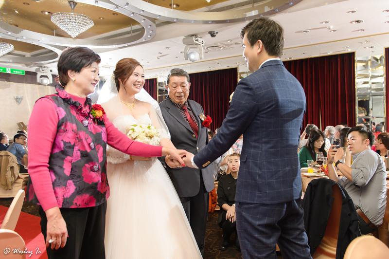 """""""婚攝,華漾大飯店婚攝,婚攝wesley,婚禮紀錄,婚禮攝影""""'LOVE32957'"""