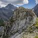 Mont de la Saxe-Testa Bernarda28082016-036
