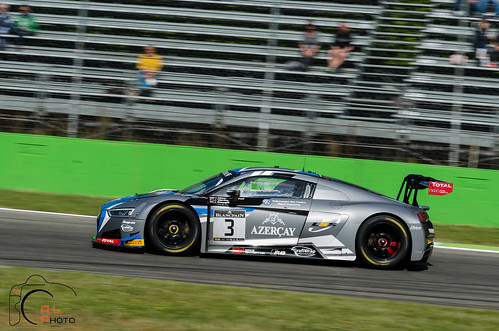 """Audi R8 LMS - Team WRT #3 • <a style=""""font-size:0.8em;"""" href=""""http://www.flickr.com/photos/144994865@N06/35303277320/"""" target=""""_blank"""">View on Flickr</a>"""