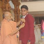 Investiture Ceremony (16)