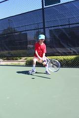 IMG_8463 (varietystl) Tags: tennis afos legbraces anklefootorthotics orthotics afobrace summercamp