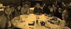 scrawls16e06-peer-tutor-and-mentor-summit (Depaul UCWbL) Tags: 201617 duotone ucwblingimages scrawl