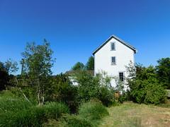 The Thorp Mill (jimmywayne) Tags: washington kittitascounty thorp mill historic watermill