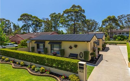 23 Train Street, Broulee NSW