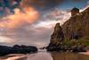 DSC_9546 (Daniel Matt .) Tags: sunset sunsetcolours sunsets irishlandscape landscape landscapephotography ireland natgeo nature greennature beach sunsetsandsunrise aroundtheworld