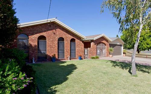 73 Balfour Street, Culcairn NSW