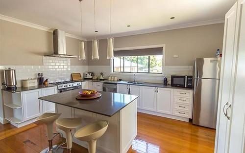 107 Richmond Terrace, Coraki NSW 2471