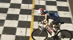 CTH_7972 (Team Cthulhu) Tags: obra olympiacyclingteam pir