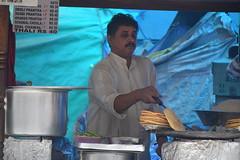 #VaishnoDevi  #Jammu (aajitkkumar@ymail.com) Tags: vaishnodevi jammu