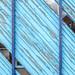 blue peel   leeds (explored) (John FotoHouse) Tags: yorkshirephotographer yorkshire yorkshirebasedphotographer dolan flickr fujifilmx100s fuji architecture lines abstract 2017 johnfotohouse johndolan june leedsflickrgroup leeds leedsflickr copyrightjdolan