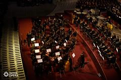 _03A0541 (NOVAOPERA) Tags: concerto papa francesco giubileo aula paolo vi ennio morricone marco frisina