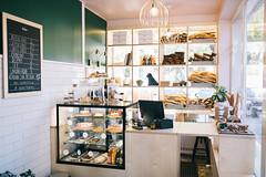 Bekker (Vaderism) Tags: bekker bakery pagarikoda pagar kopli 27 2017 tallinn kalamaja